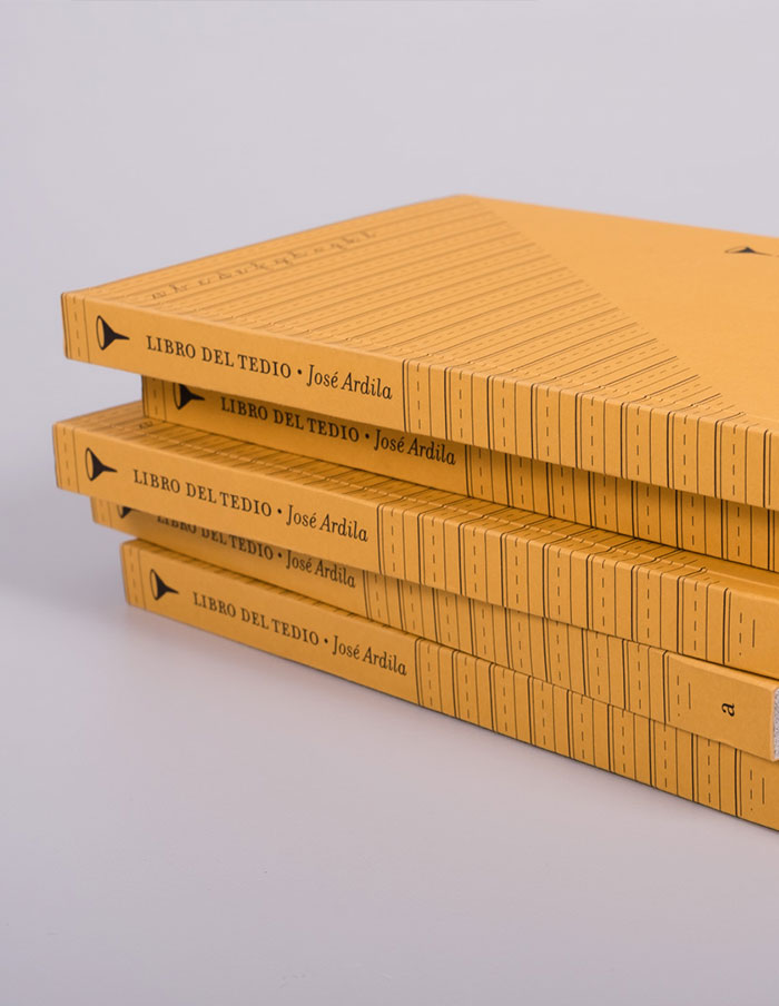 el-libro-del-tedio-1