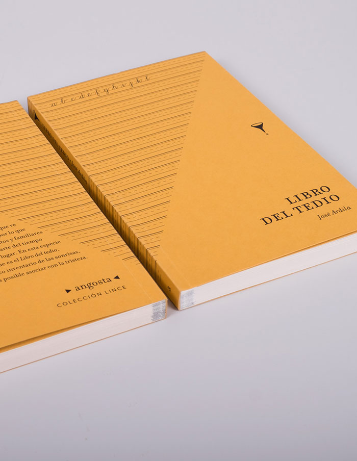 el-libro-del-tedio-3