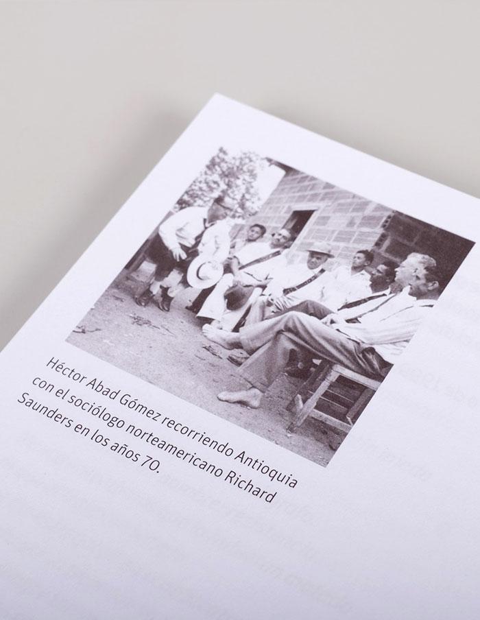 Manual de Tolerancia (Colección Manila)