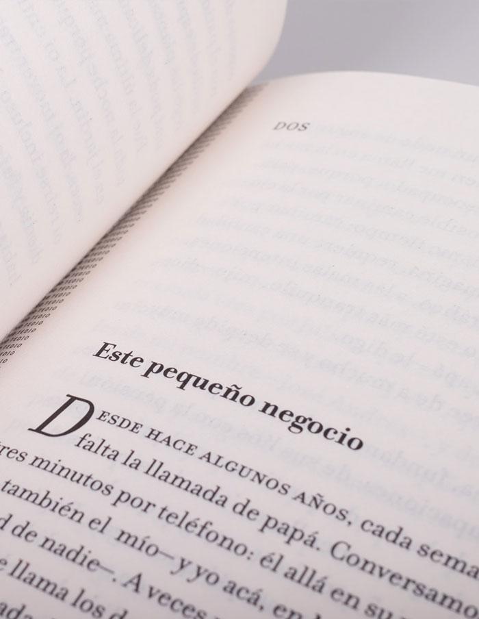 el-libro-del-tedio-2