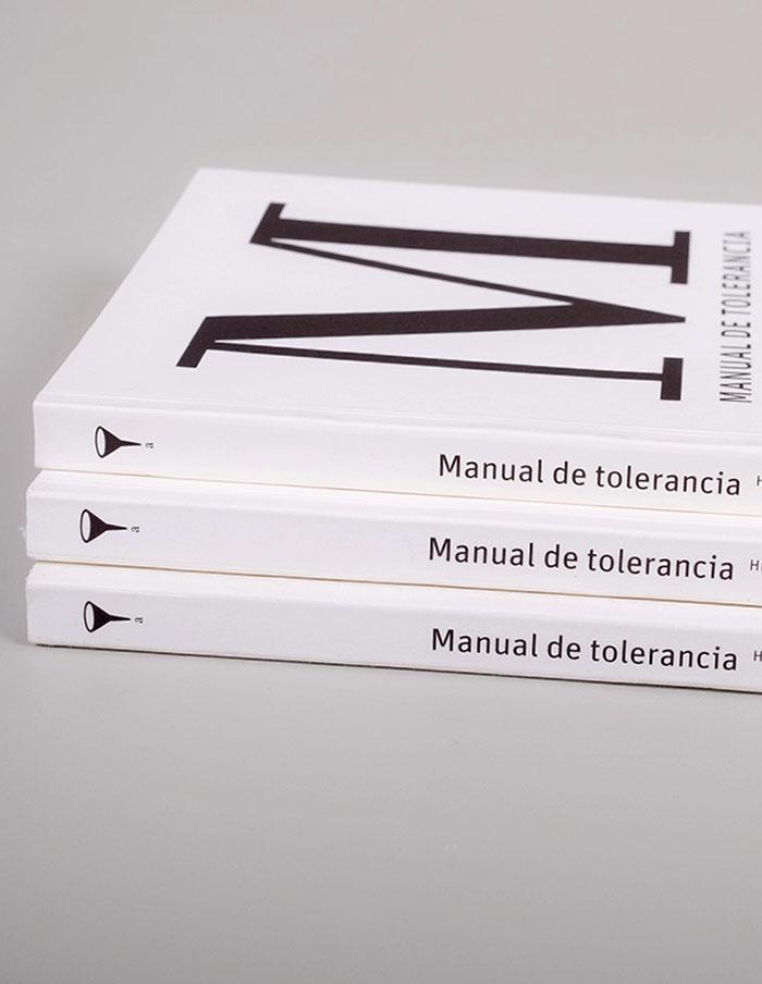 manual-de-tolerancia-1